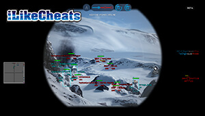 battlefront small image