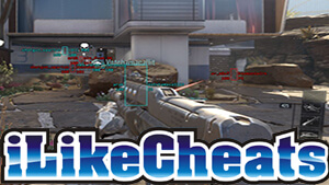 black ops 3 cheat