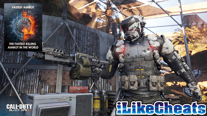 call of duty black ops 3 hack