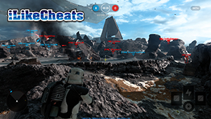starwars battlefront small image